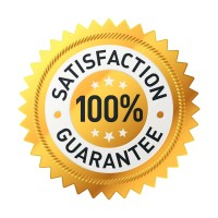 100% Satisfaction Locksmith at Southlake, TX