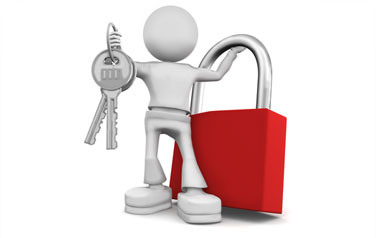 Residential Locksmith at Southlake, TX